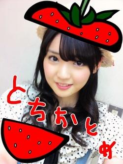 Sayu1_3