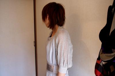 Shin5