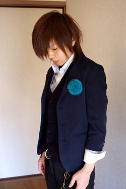Shin6