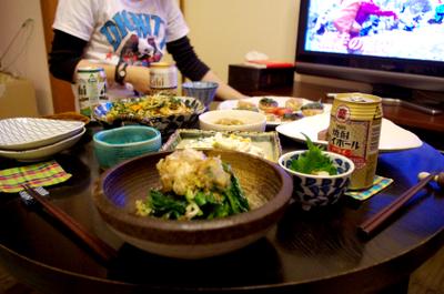 Osouzai2