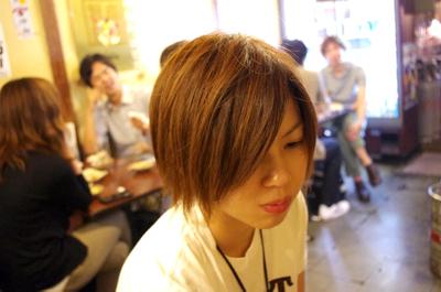 Kawaii_3