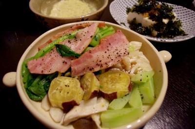 Mushiyasai_2